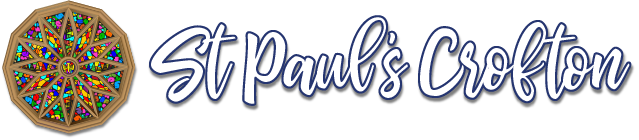 St Pauls Crofton